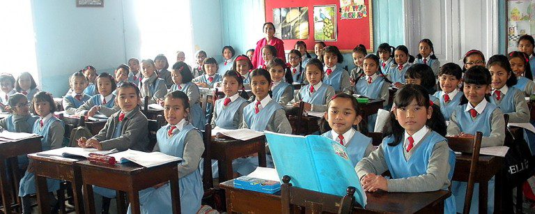Tea-plantation-school