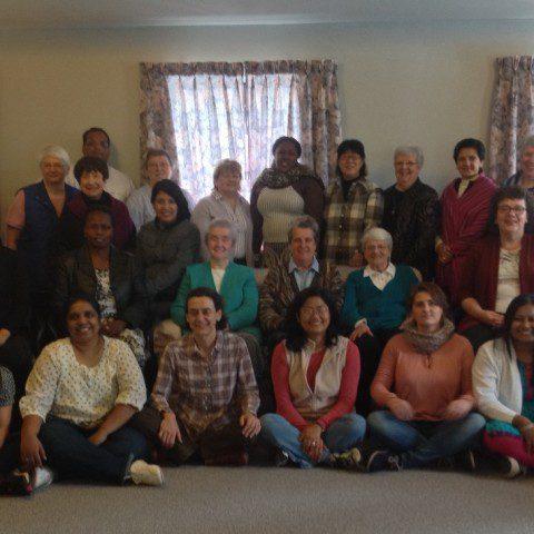 MWI Meeting pic