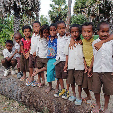 Children-at-Buibau-2