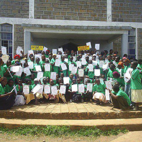 anti-FGM-participants