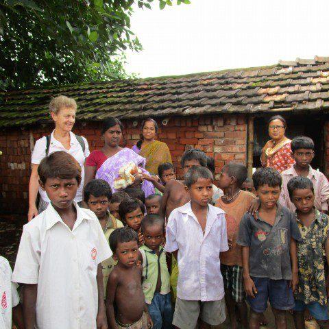brickfields children