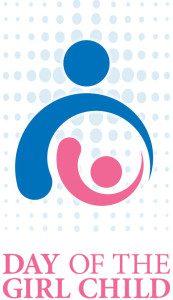 DOTG-logo-generic
