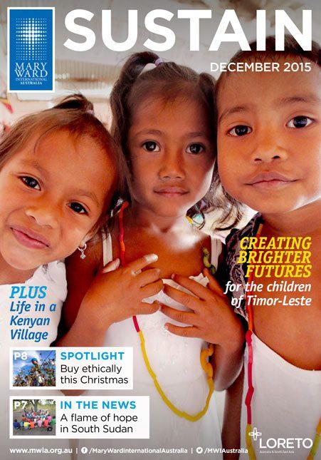 MWIA_Sustain_Dec_2015_Cover