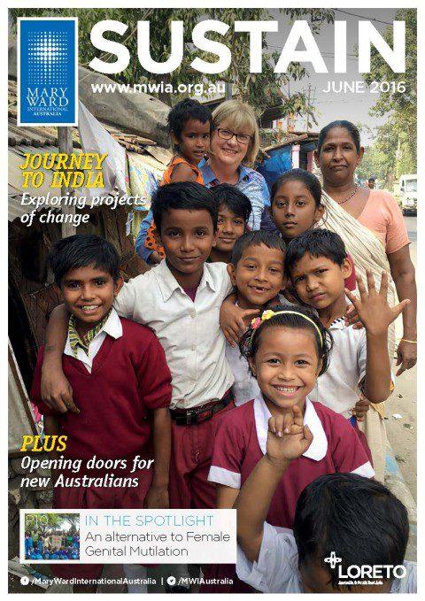Cover MWA019_Sustain_JUNE_2016_FA_web