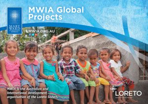 mwia_2017_global_projects_d3-1-1