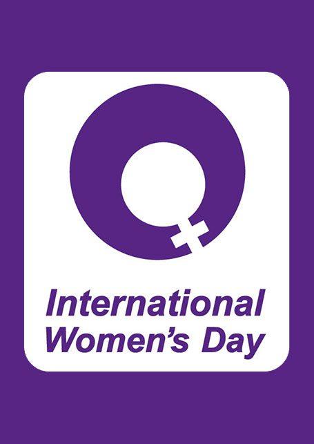 womens-day_0
