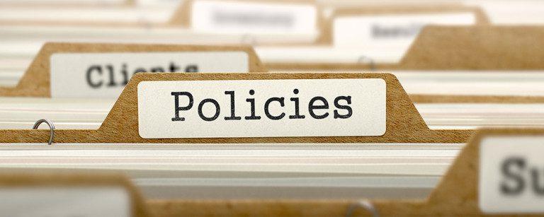 mwia_policies