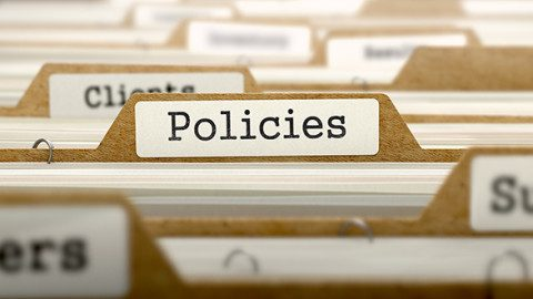 mwia_policies-about