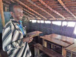 Charles-Mahanganiko-started-a-community-school-in-Mukolisho-and-is-the-current-principal.