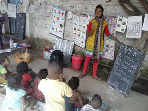 Global-Classrooms-Brick-field-school-1