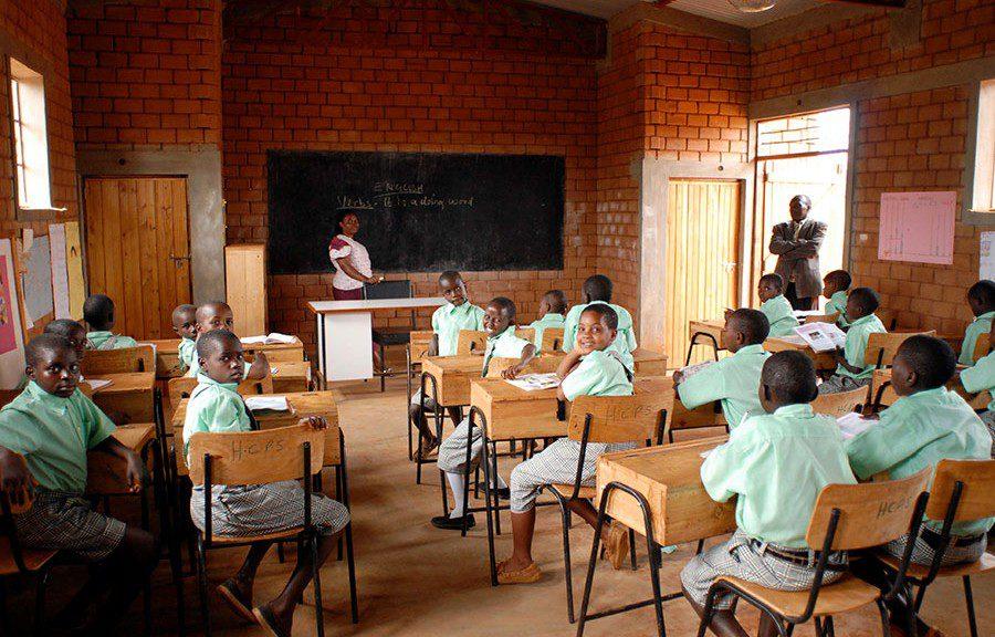 Global-Classrooms-FT