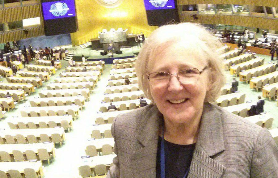 Loreto-at-the-UN