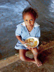Timor-Elle-8
