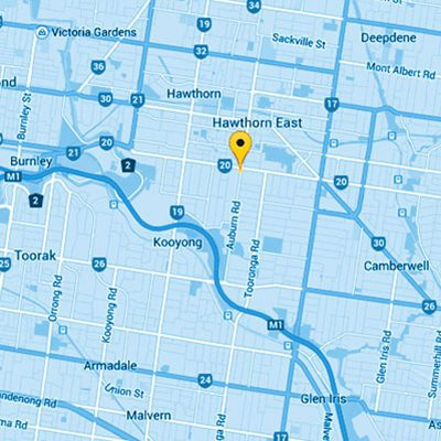 melb_map